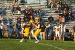 HS Football: WJ vs West Liberty 2020