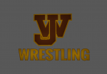 Get your West Jeff wrestling gear here!