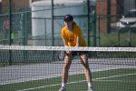 WJ Tennis 2021