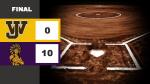 Varsity Softball falls to Mechanicsburg 10 – 0