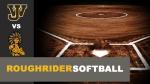 HS Softball: WJ vs Mechanicsburg