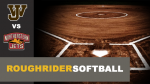 HS Softball: WJ vs Northeastern