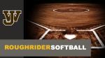 HS Softball: WJ Tri vs Lakewood/Cardington
