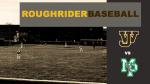 HS Baseball beats Madison Plains 7 – 4