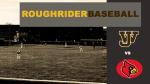HS Baseball beats Triad 3 – 0