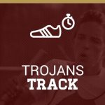 Track and Field Sign-Up