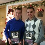Tri-County South All Conference Football Banquet