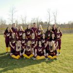 Lady Trojans Rally from 11 run deficit to advance in the WPIAL Playoffs