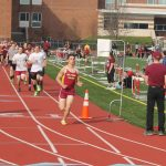 Several Trojans Advance to WPIAL Individual Track & Field Championships