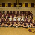 Volleyball vs. Frazier today for chance at PIAA Tournament