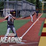 Kearns collects 6 RBI in PIAA win vs. Rockwood