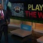 Cochise Ryan featured in WTAE Operation Football Play of the Week