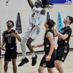 Ramsey voted WPIAL All-Section for Boys Basketball