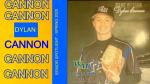 WPIAL & VNN Sports High School Senior Student Athlete Spotlight Series!