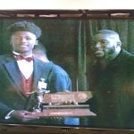 2015 Tennessee Titans Mr. Football, Division 1, Class 5A Back – Tee Higgins