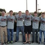 PrepXtra CC Team Set New Record