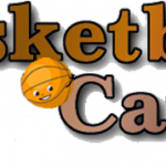 Youth Basketball Camps offered at LHS