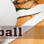Youth Volleyball Camp offered