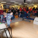 Unified Bowling - NEA Championships