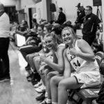 Girls Varsity Basketball vs. Colville