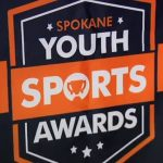 Lakeside Volleyball, Young, and Yamada named finalists for SYSA Awards