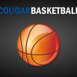 CCS Jr High Basketball Teams Play Championship Games TONIGHT