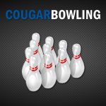 CCS Bowling Teams Set to Compete at Districts