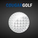 CCS Varsity Golf