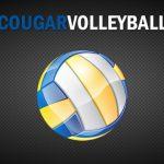 Elementary FALL Volleyball Begins SOON