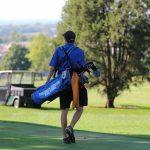 Varsity Golf 2014-2015