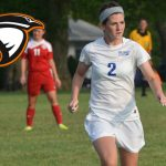CCS Senior Signs with Anderson University