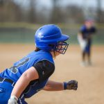 Varsity Softball vs. North College Hill Photo Gallery