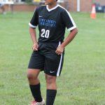 JV Boys Soccer vs. Mariemont 9/7/19 (kraephotography.com)