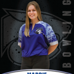 Vote for Maddie Porter, Cincinnati Enquirer Bowler of the Week!