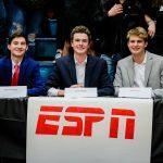 MVCA Boys Varsity Basketball Photo Gallery 1/24/2020