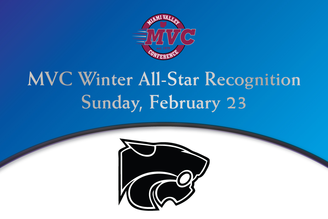 MVC Winter All-Star Recognition