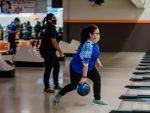 Cougar Bowling 2020-2021