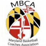 3 Cadets earn All State Girls Basketball Team honors