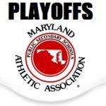 Boys Varsity Lacrosse falls to Linganore 20 – 1