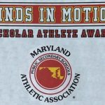 Varsity Baseball Bats A Thousand With Minds In Motion Award