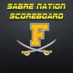 Golf tops North Hagerstown, Draper and Wilson shoot career lows for FHS