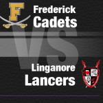 Girls Jv Volleyball: Cadets fall to Lancer on the road,  2-1