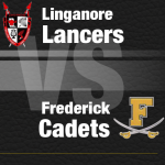 Jv Boys Soccer: Lancers score two in the second half to best FHS