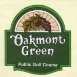 Golf: FHS places second in tri-match at Oakmont Greens