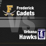 Boys Jv Soccer: Canles-Baeza, Leal score but Cadets fall 4-2 to Hawks