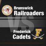Jv Football: Early turnovers haunt Cadets in 17-14 loss to Brunswick