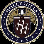 Varsity Golf: Quiora medals, Cadets finish third to Hawks & Bears at Holly Hills