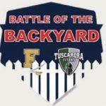 Varsity Golf: Cadets win The Battle of the Backyard over Tuscarora