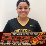 Girls Lacrosse: Gray-Hillian verbally commits to the University of the District of Columbia