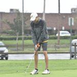 Golf vs Tuscarora 9/27/2018